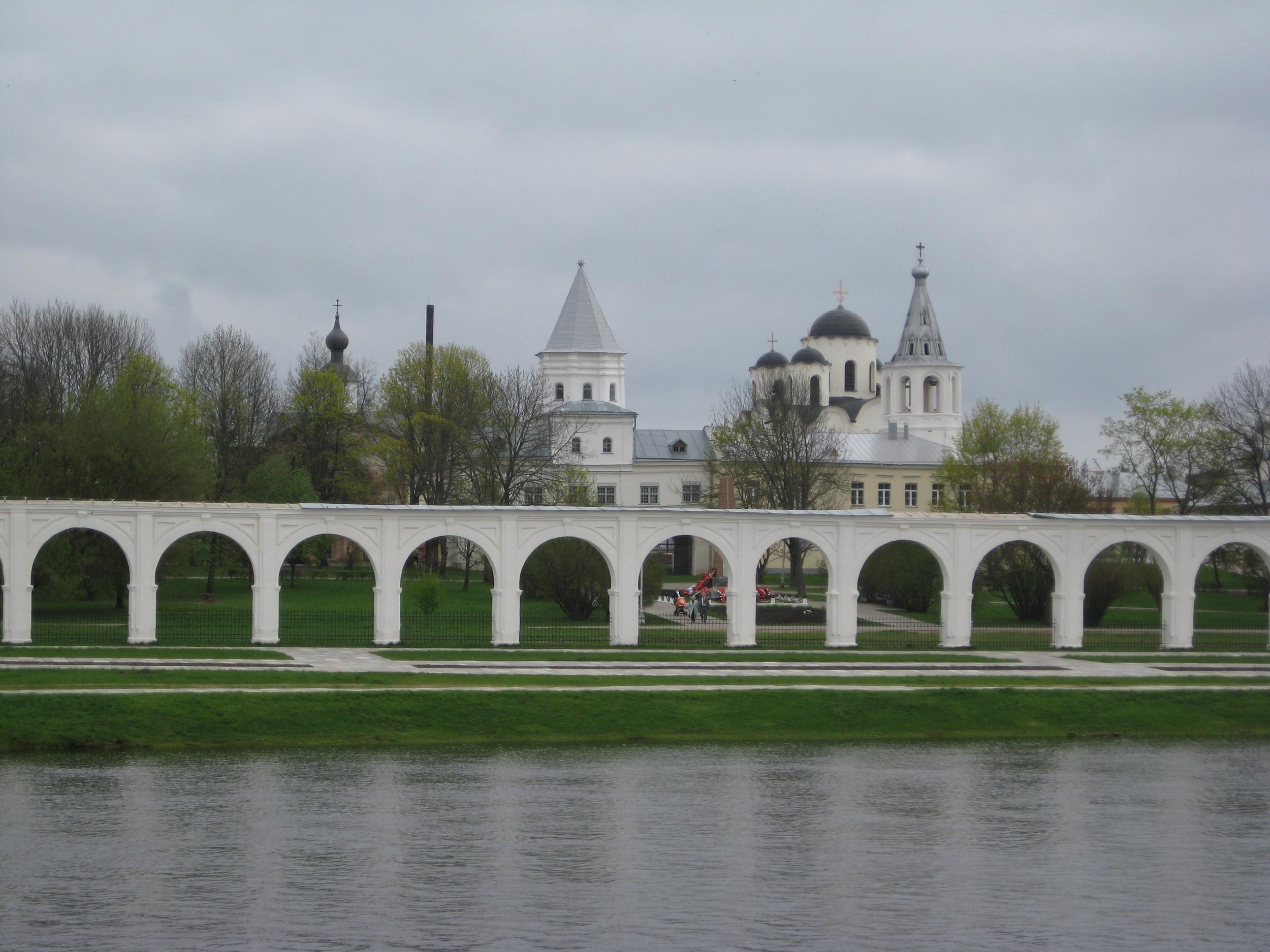 yaroslavs-court-2