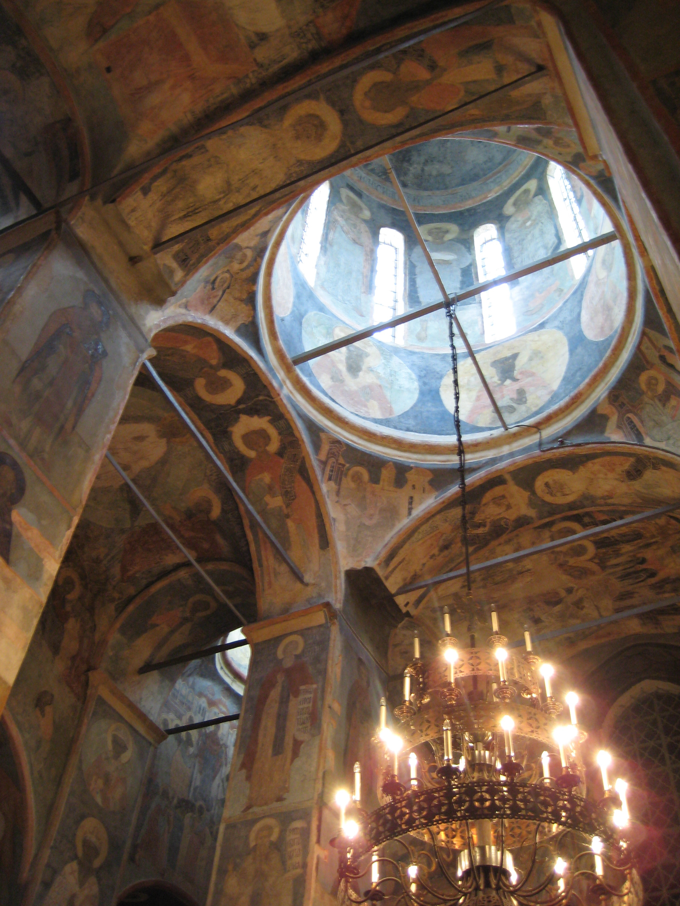 interior-of-the-transfiguration-cathedral1