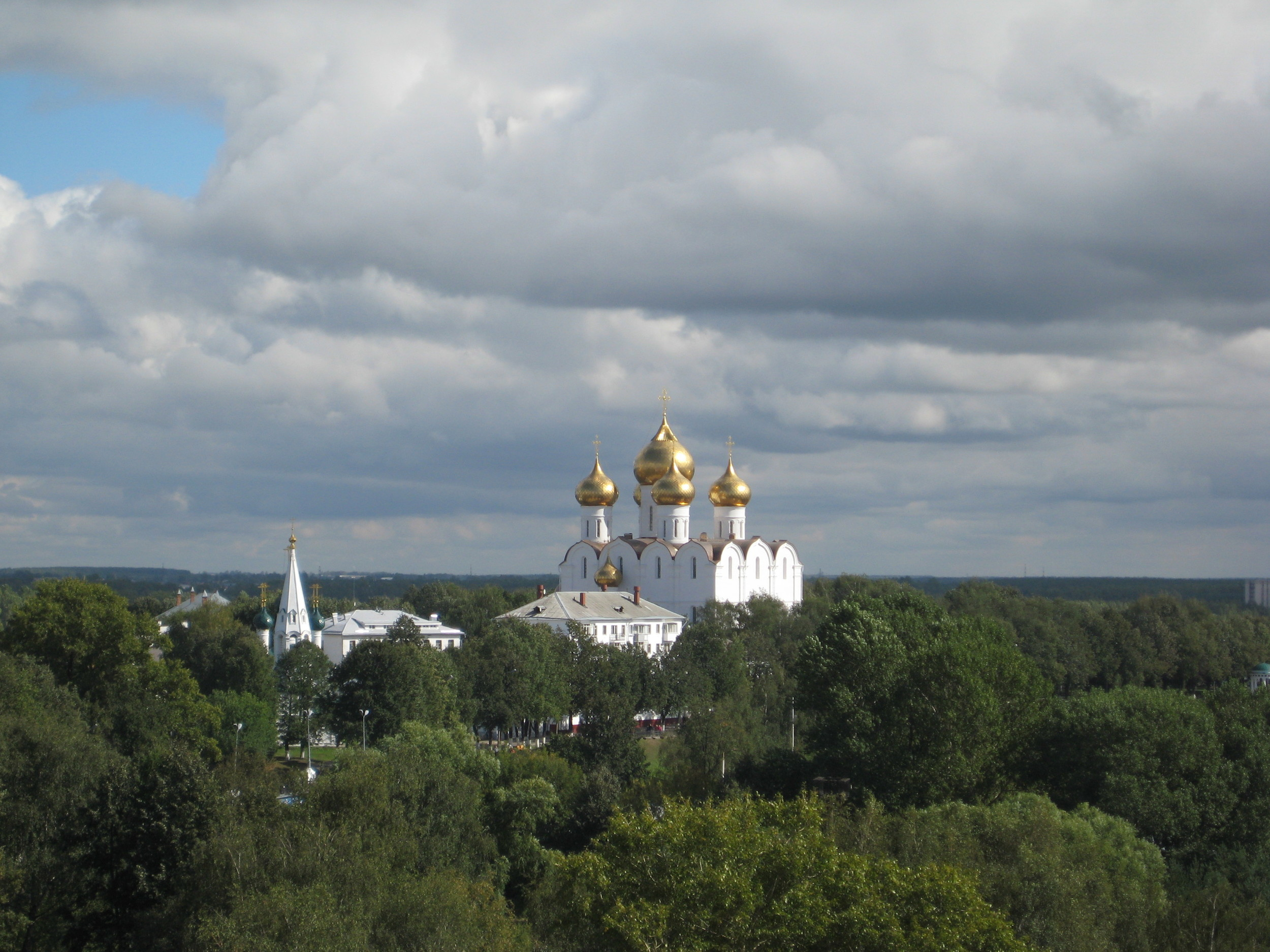 landmark-of-the-week-the-brand-new-assumption-cathedral1