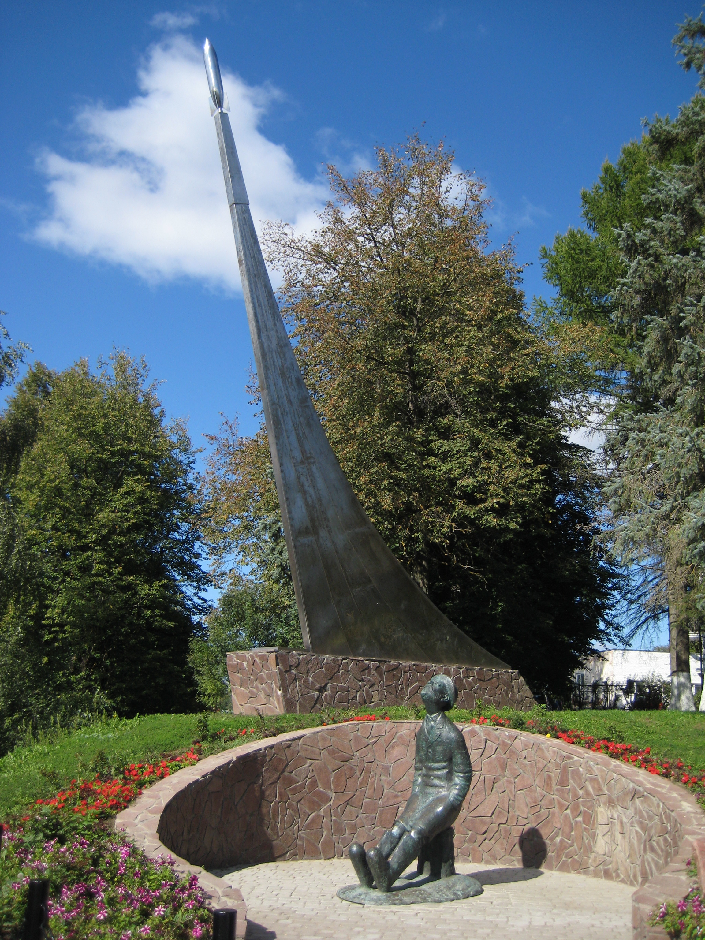 landmark-of-the-week-tsiolkovsky-memorial-in-borovsk