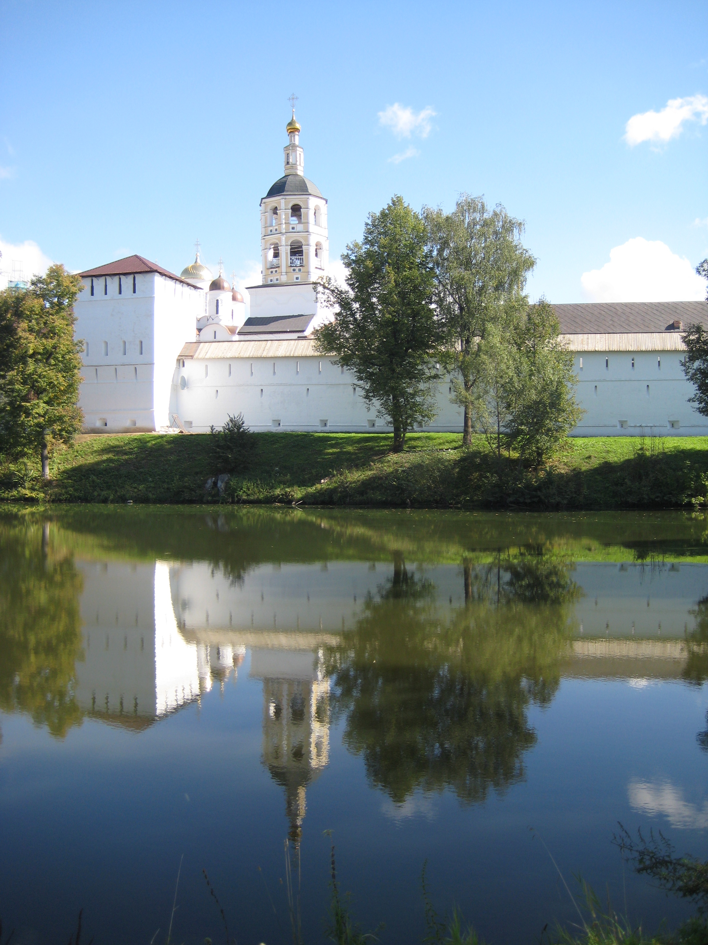 pafnuty-monastery-in-borovsk