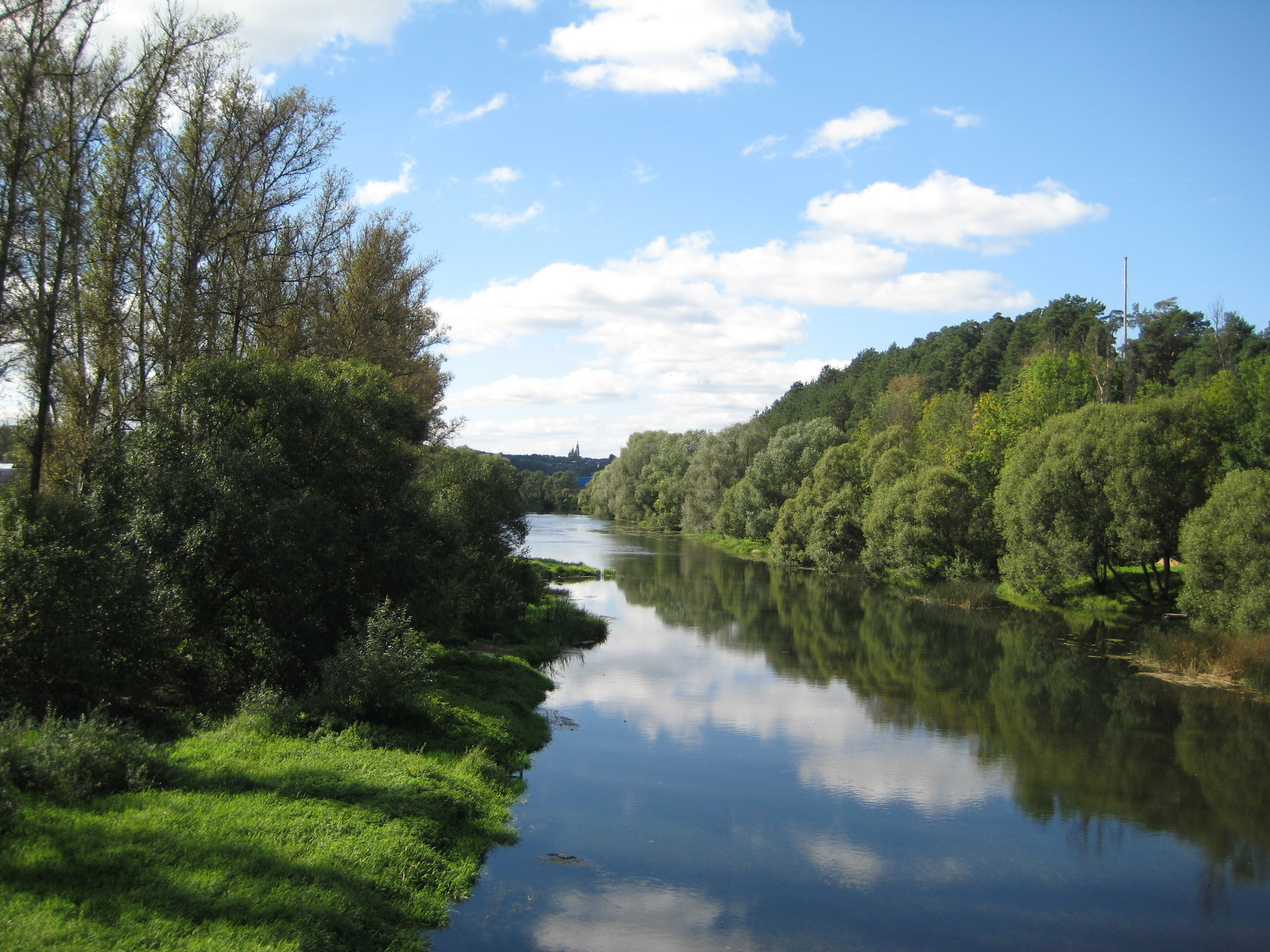 protva-river-in-borovsk