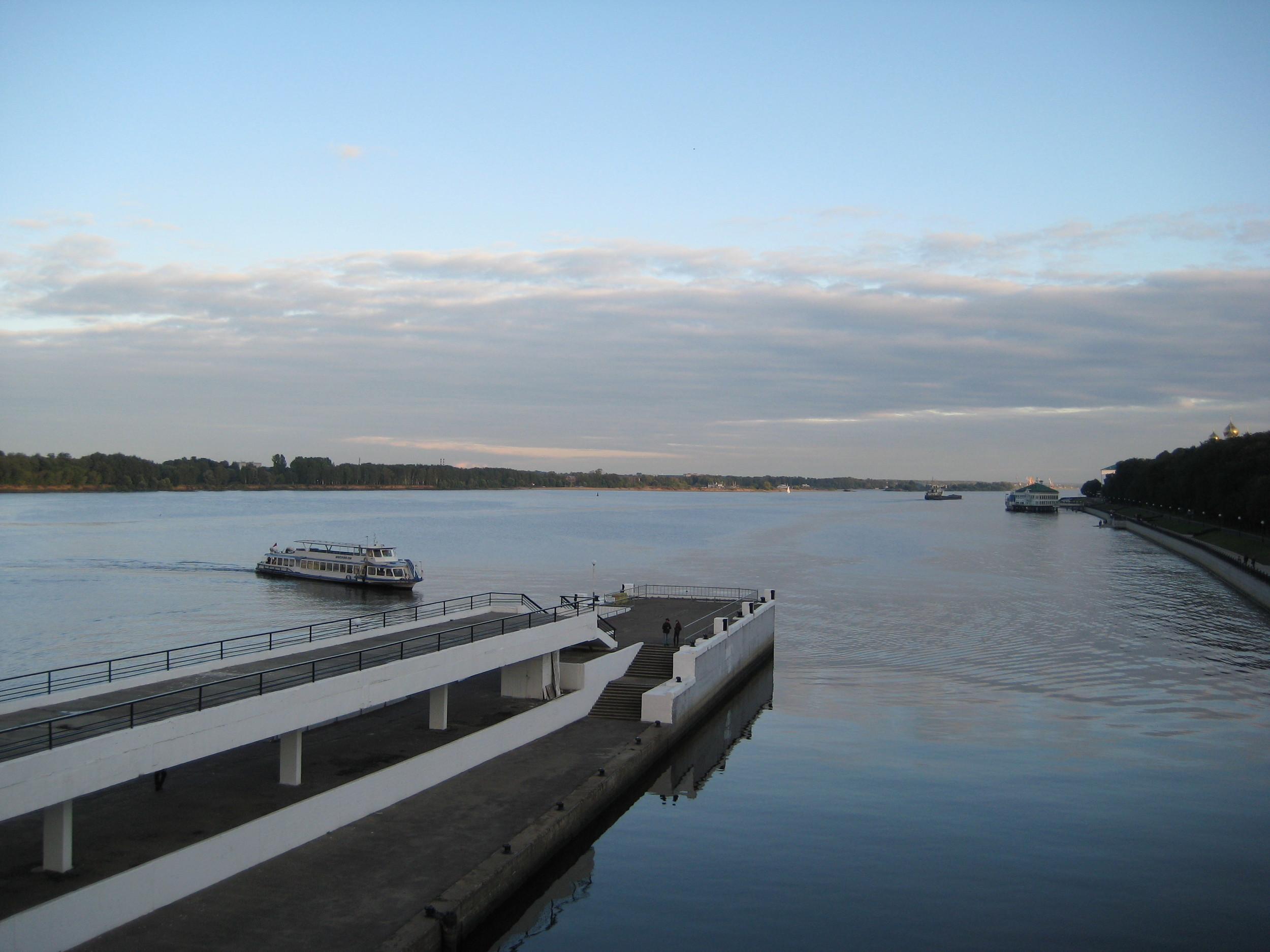 volga-river-11