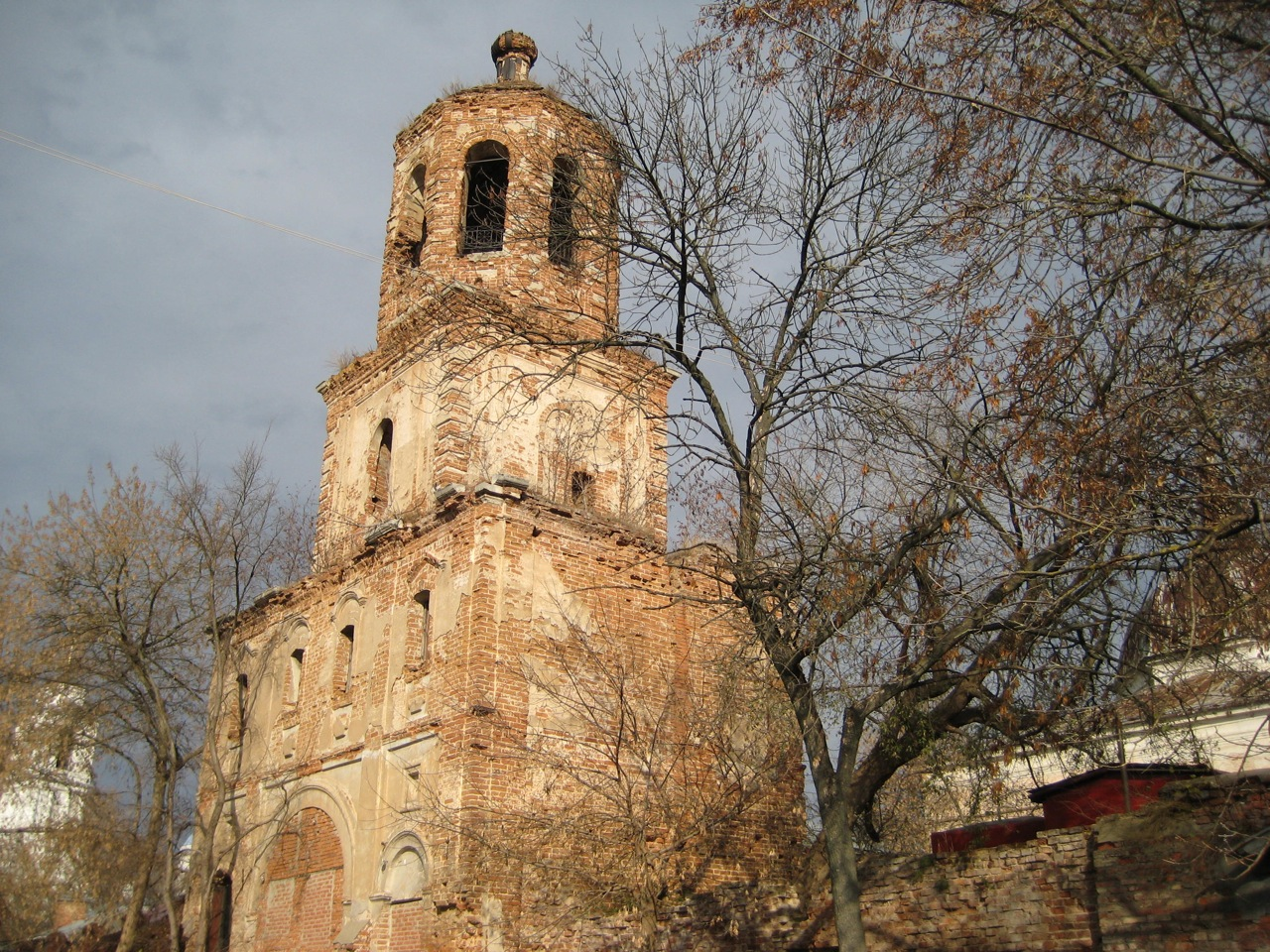 dilapidated-tower-of-the-old-crucifixion-monastery