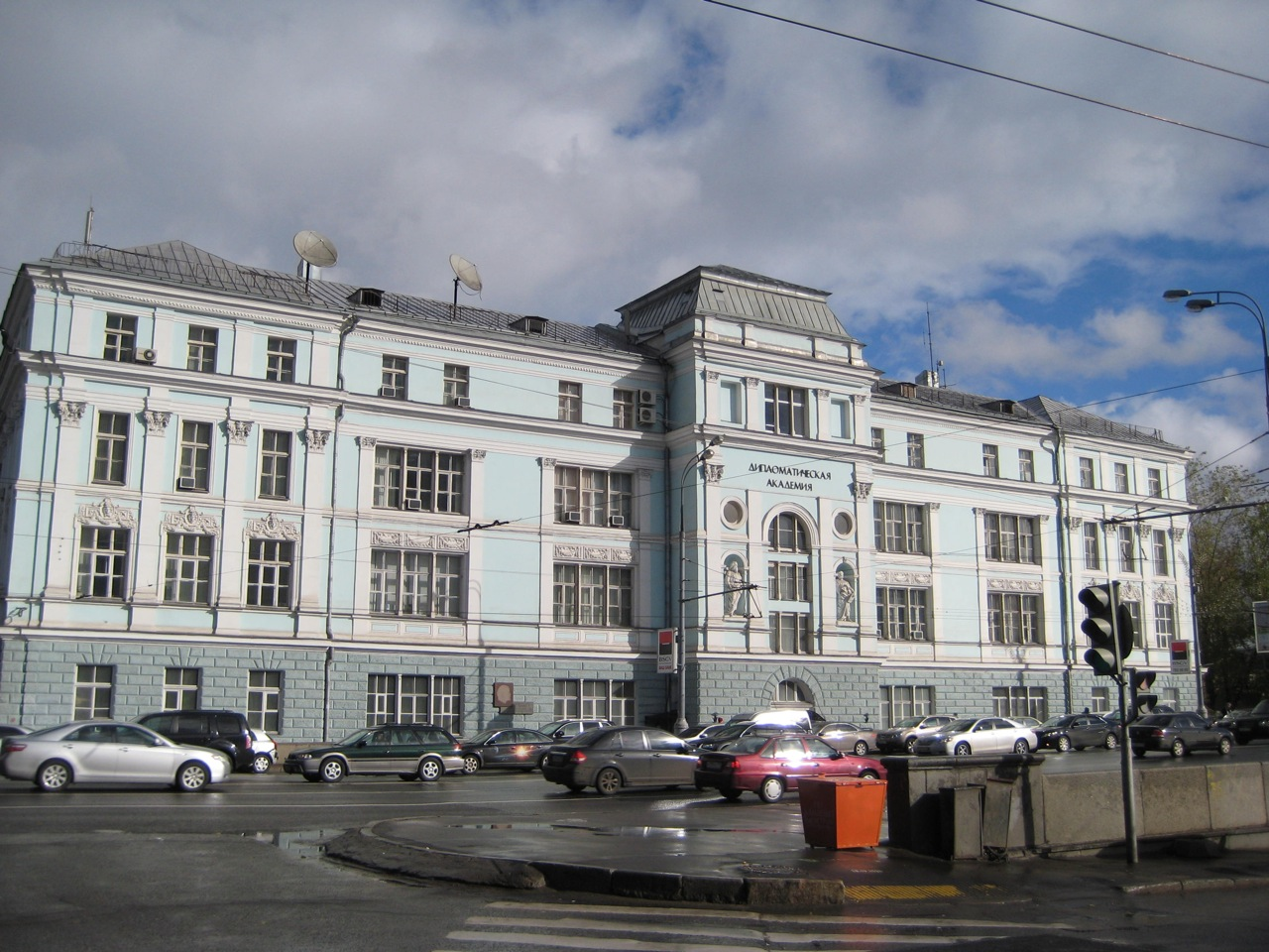 diplomatic-academy
