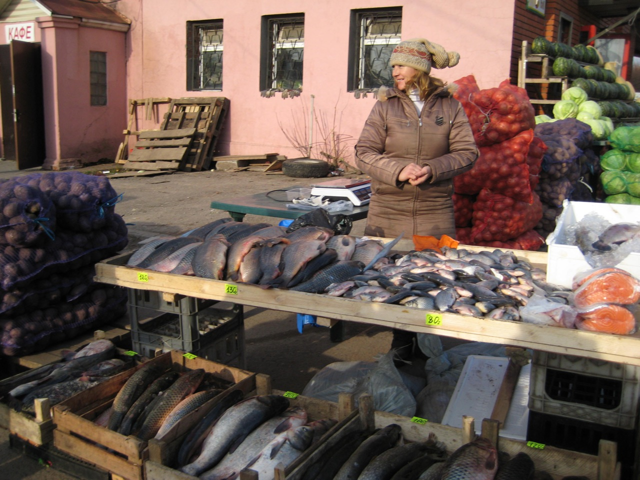fish-stall-in-serpukhov-market