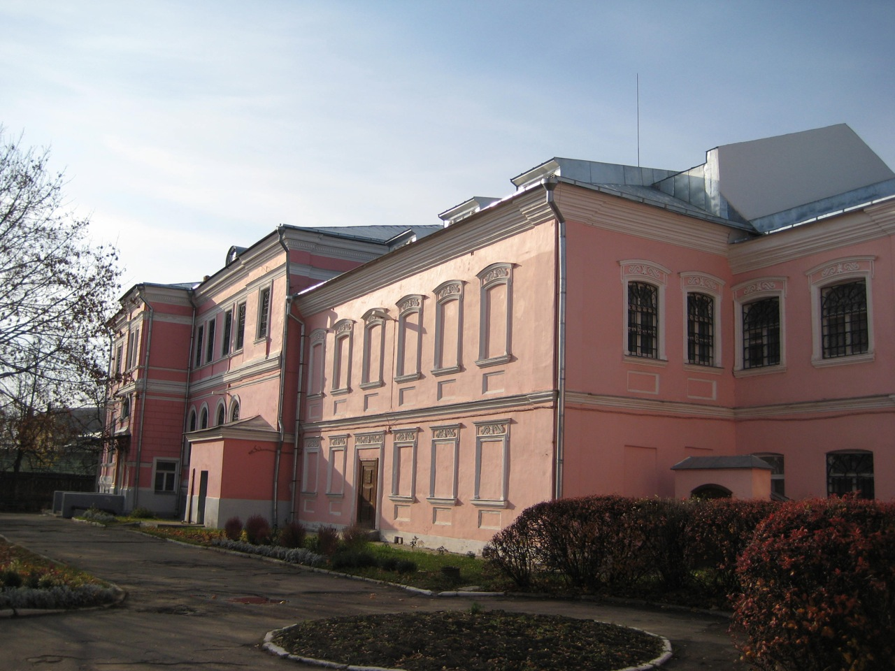landmark-of-the-week-serpukhov-art-historical-museum