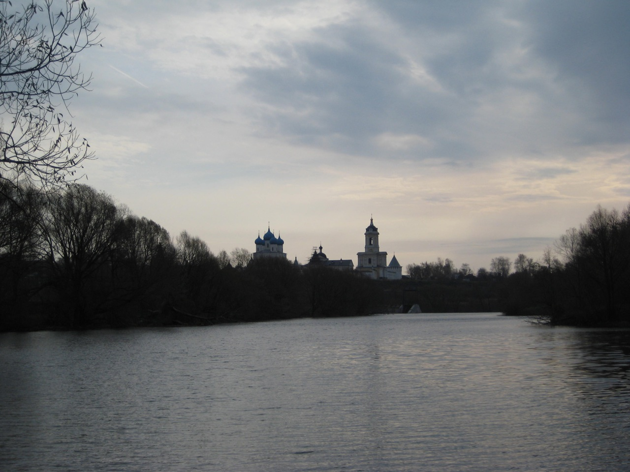 river-nara-in-serpukhov