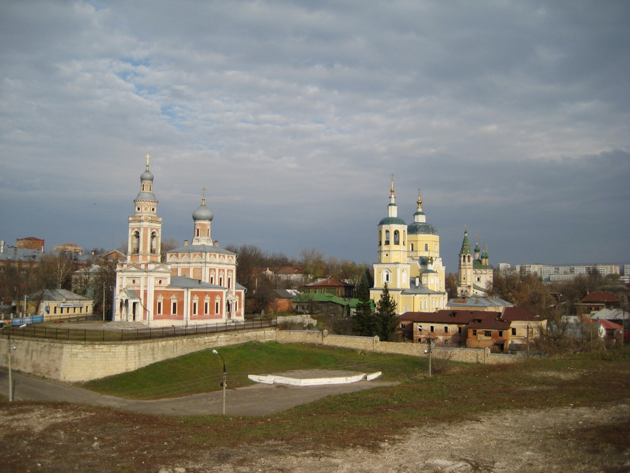 view-from-the-kremlin-in-serpukhov