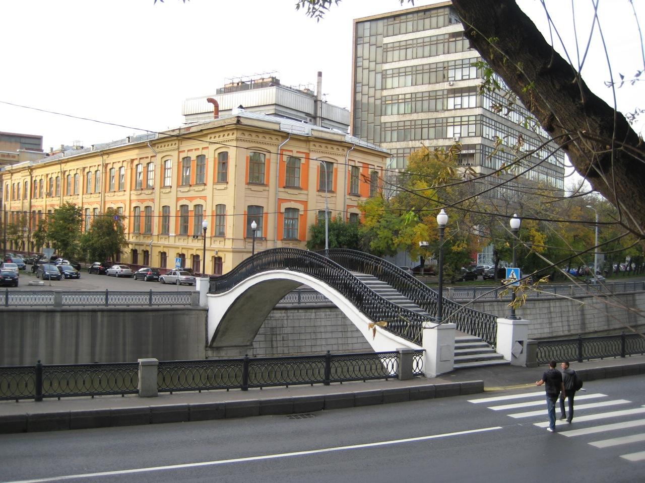 bridge-over-the-yauza