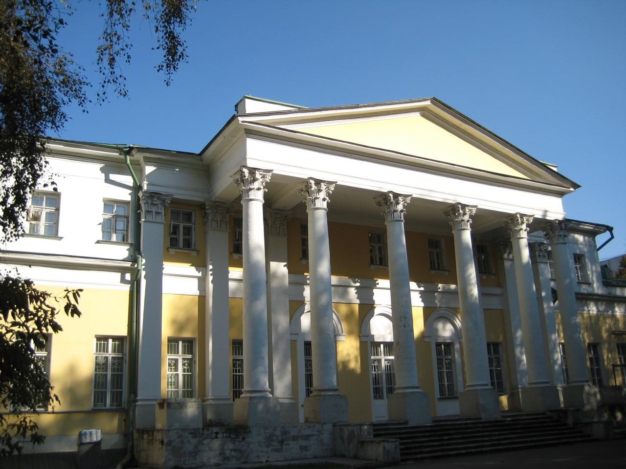 the-stroganov-dacha-on-the-yauza