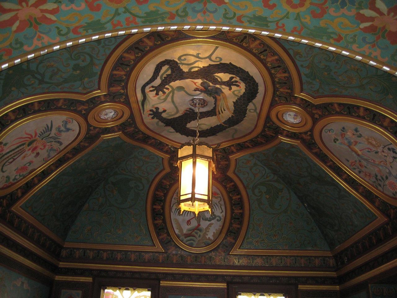 yusupov-palace-chinese-vestibule