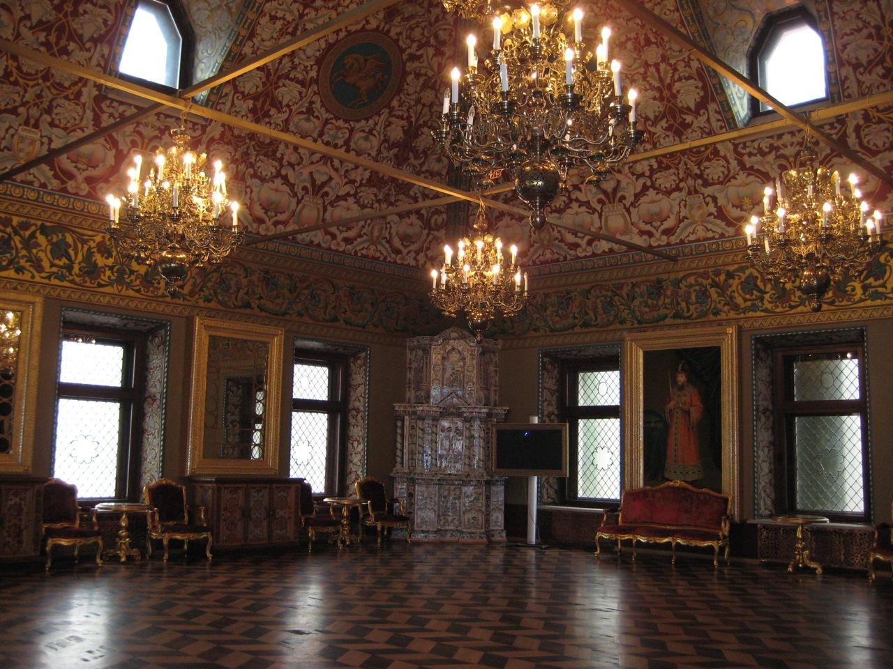 yusupov-palace-throne-room
