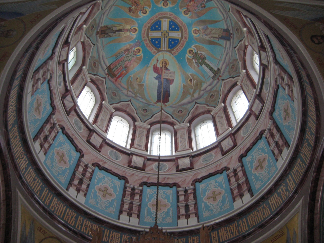 inside-the-dome-of-the-john-the-baptist-cathedral