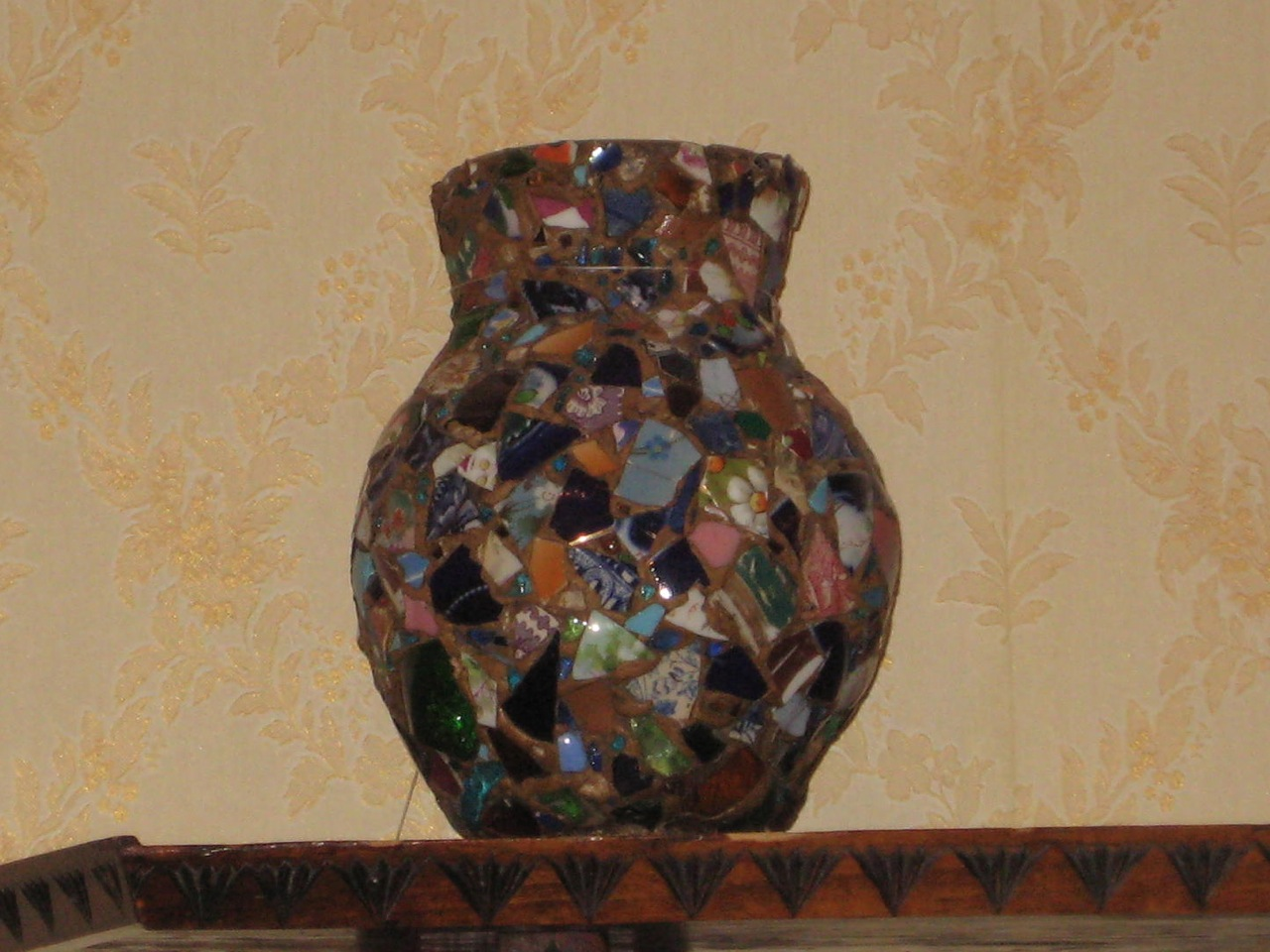 vase-made-by-anna-golubkina-on-display-in-the-memorial-museum