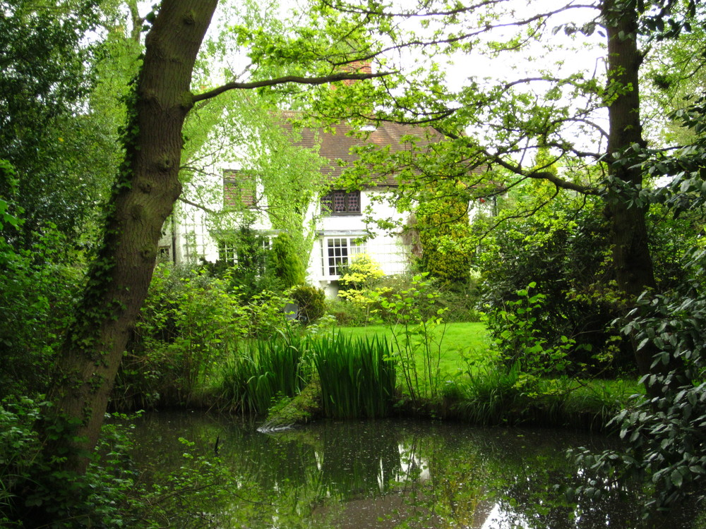 literary hertfordshire 015