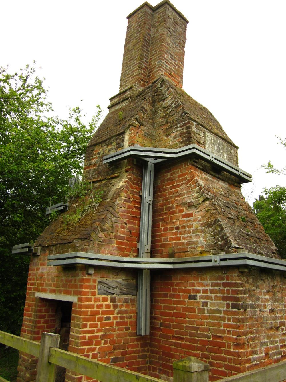 literary hertfordshire 061