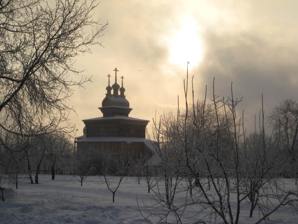 Church of St George in Kolomenskoye.JPG