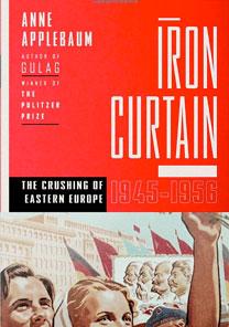 IronCurtain-208.jpg