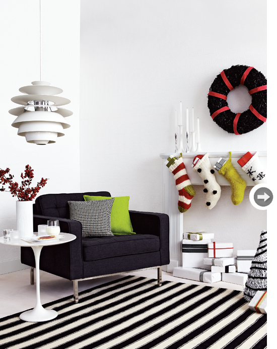 holiday-interior-scandinavian.jpg