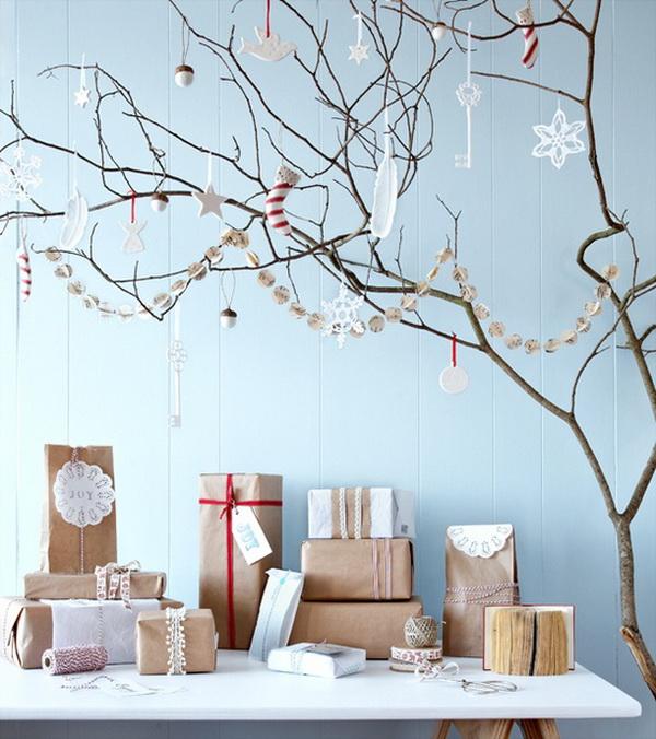 Scandinavian-Decorating-Ideas-for-Christmas-2012_48.jpg