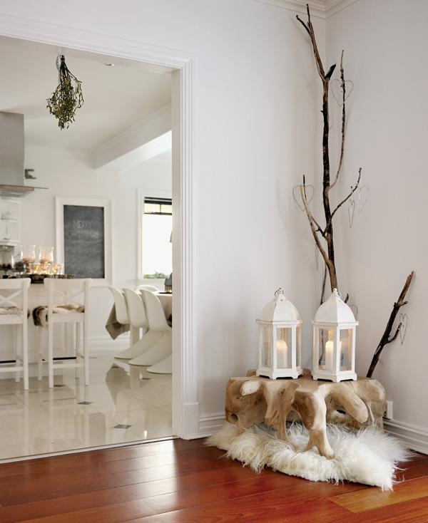 Scandinavia-House-13-1-Kind-Design.jpg