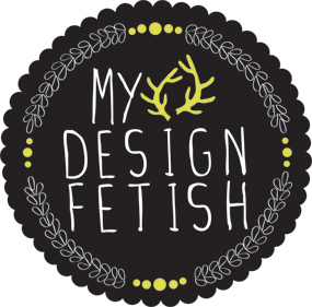 My Design Fetish