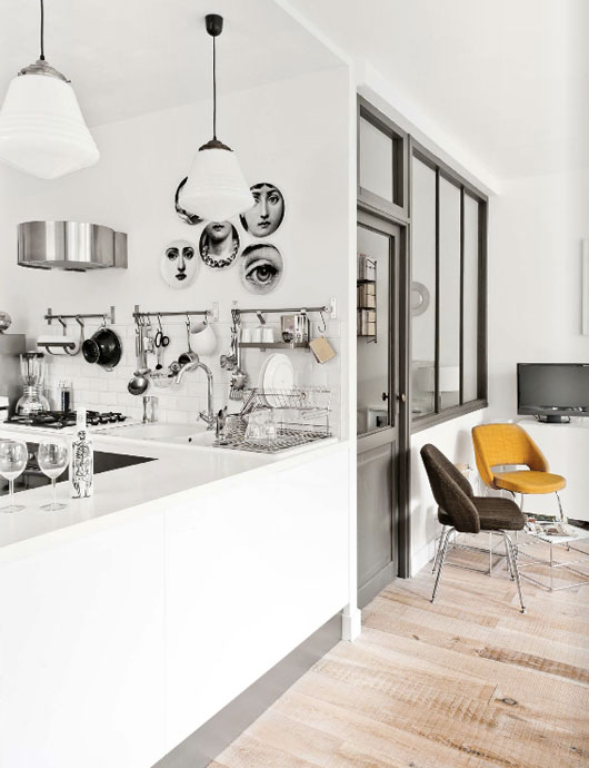 Est-Magazine-kitchen-5.jpg