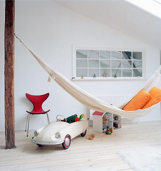 farm-hammock.jpg