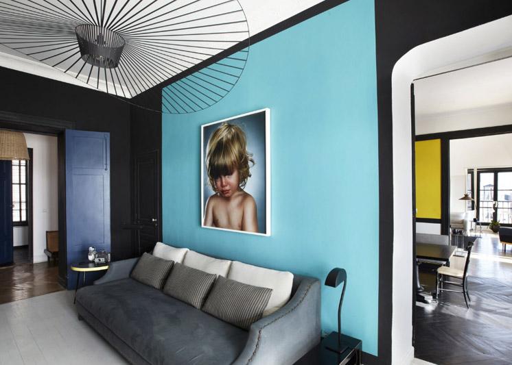 est-Magazine-interior-designer-Sarah-Lavoine-1.jpg