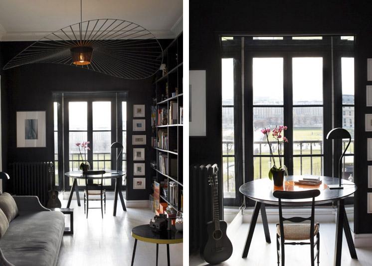 est-Magazine-interior-designer-Sarah-Lavoine-4.jpg