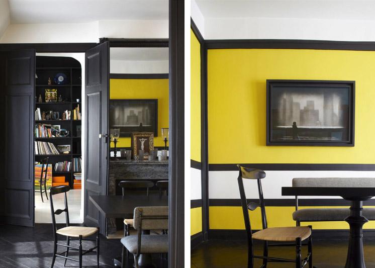 est-Magazine-interior-designer-Sarah-Lavoine-3.jpg