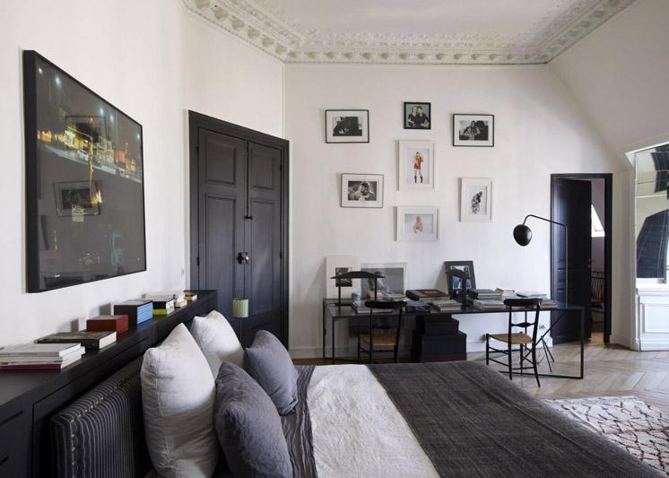 est-Magazine-interior-designer-Sarah-Lavoine-5.jpg