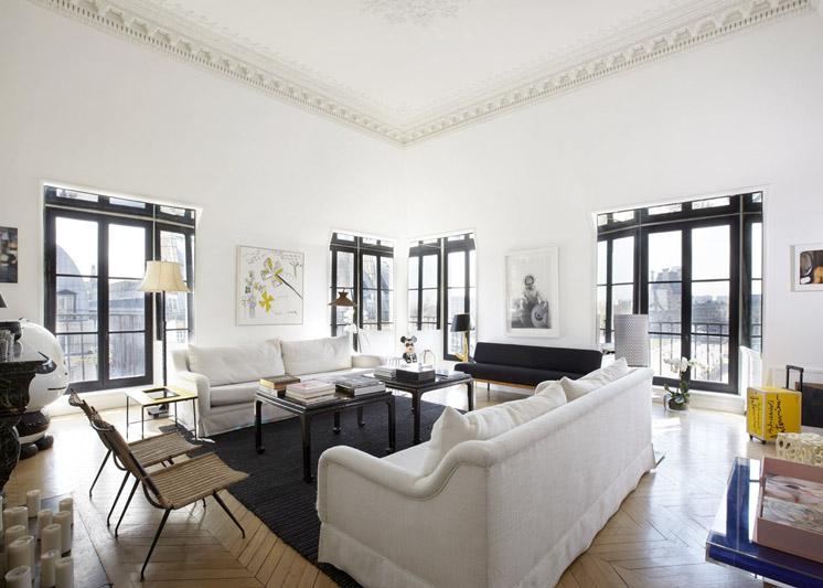 est-Magazine-interior-designer-Sarah-Lavoine-6.jpg