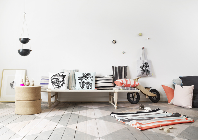 Captivating Danish Interior Design Company OYOY Creates Products That Focus On Form,  Function, And Colour. Their Products Are Inspired By The Classic,  Scandinavian And ...