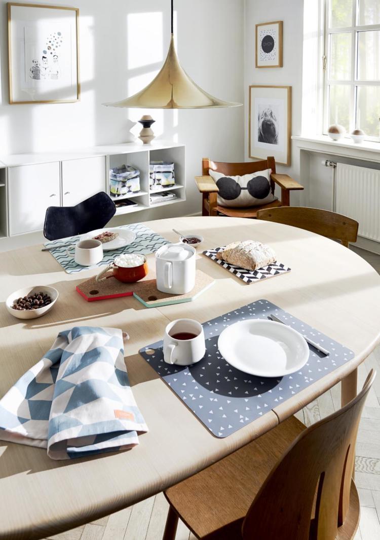 Danish Interior Design Company — My Design Fetish