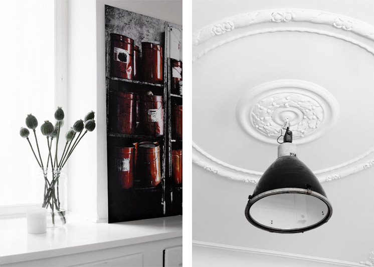 Industrial-Pendant-and-Poppies-Yvonne-Kone-Home-©-Line-Klein-for-Elle-Decoration-Est-Magazine.jpg