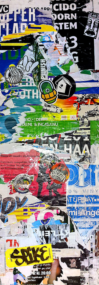bart-knegt-poster-layers-06.jpg
