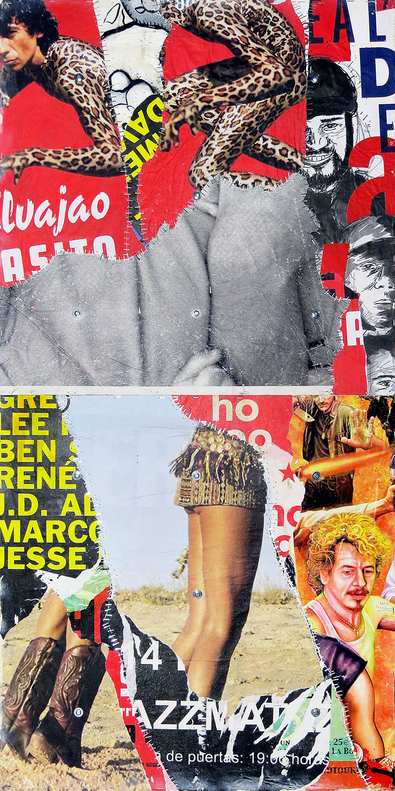 bart-knegt-barcelona-poster-piece-01.jpg