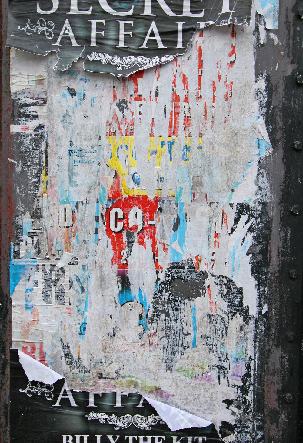 poster piece leiden 01.jpg