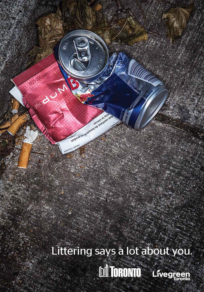littering-ad-campaign-toronto-livegreen-5.jpg