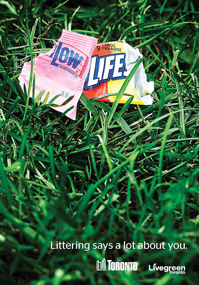littering-ad-campaign-toronto-livegreen-4.jpg