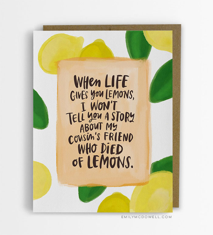 postcards-serious-illness-cancer-empathy-cards-emily-mcdowell-5.jpg