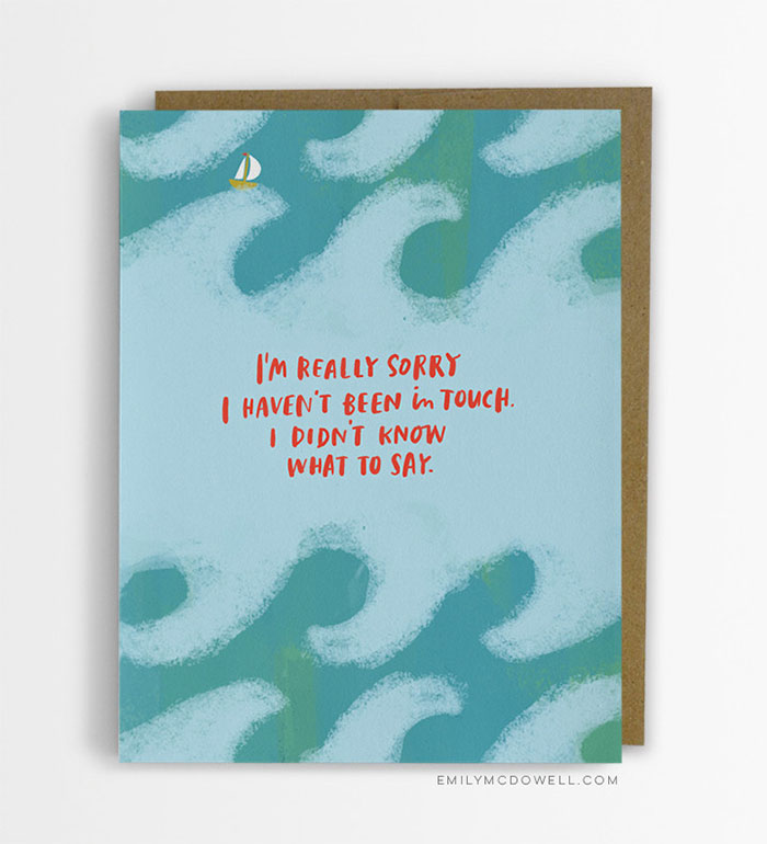 postcards-serious-illness-cancer-empathy-cards-emily-mcdowell-6.jpg