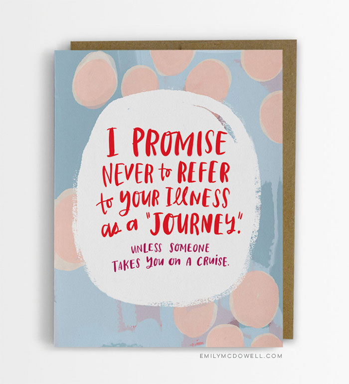 postcards-serious-illness-cancer-empathy-cards-emily-mcdowell-8.jpg