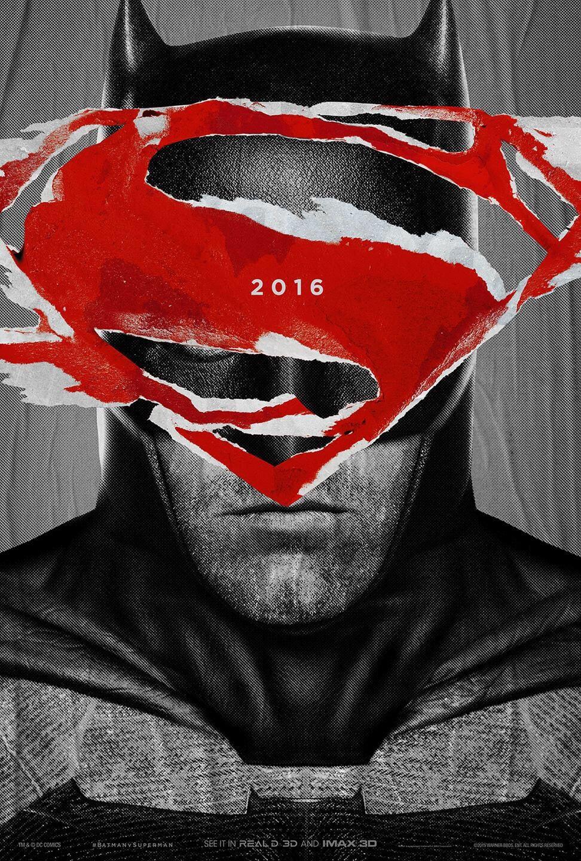 batman poster.jpg