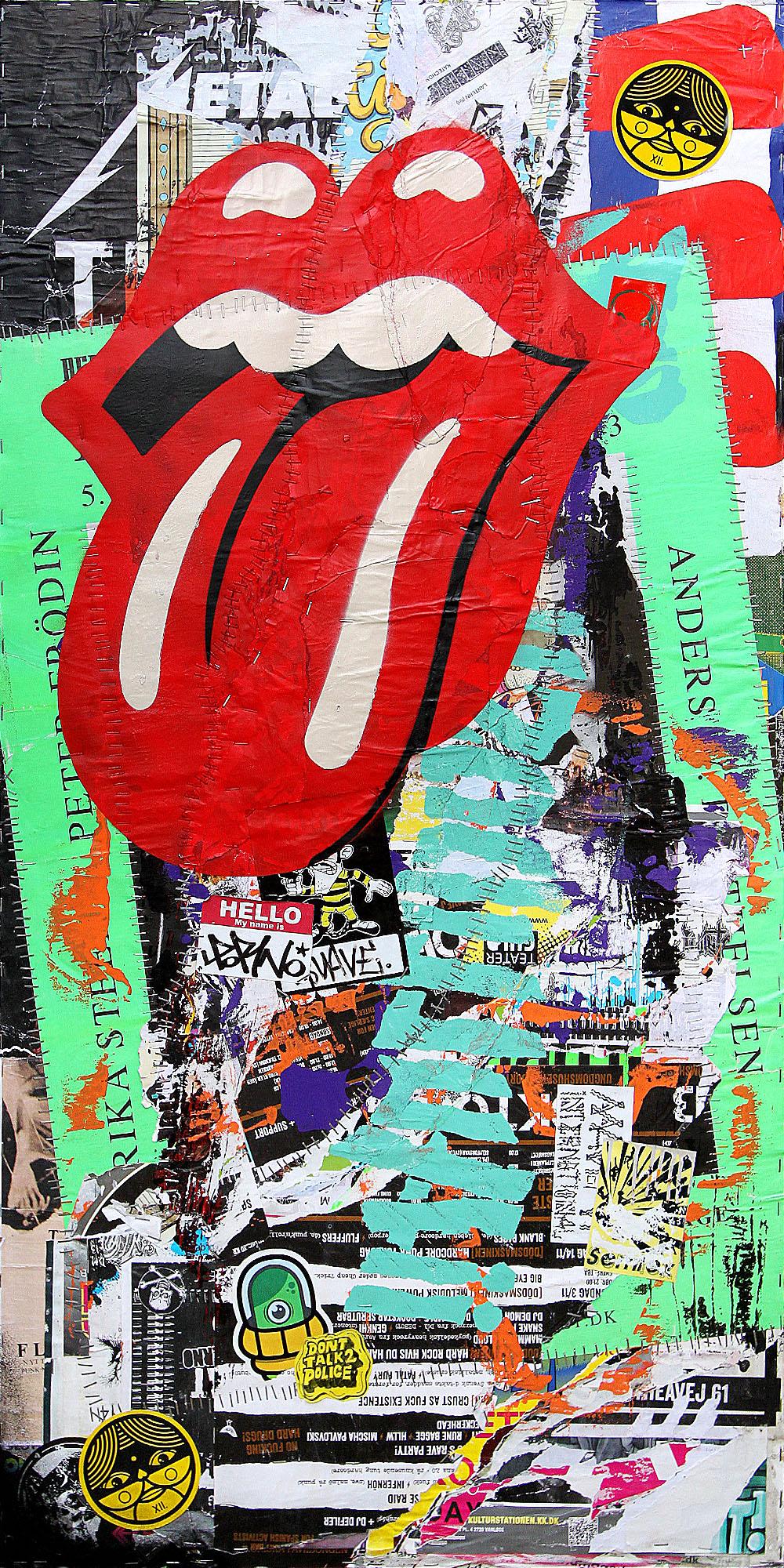 bart knegt copenhagen poster piece 02.jpg