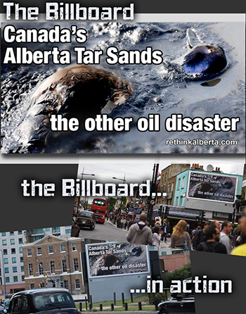 tarsands_UK.jpg