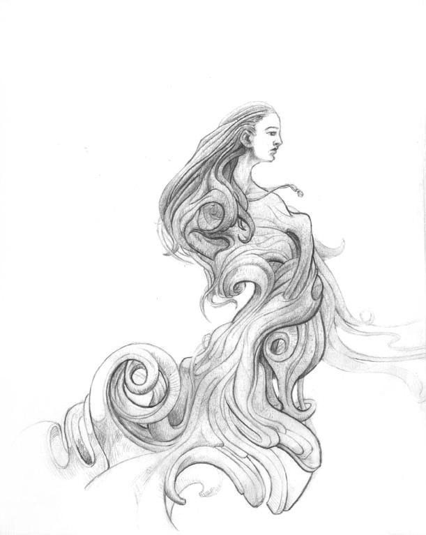 sketches003.jpg