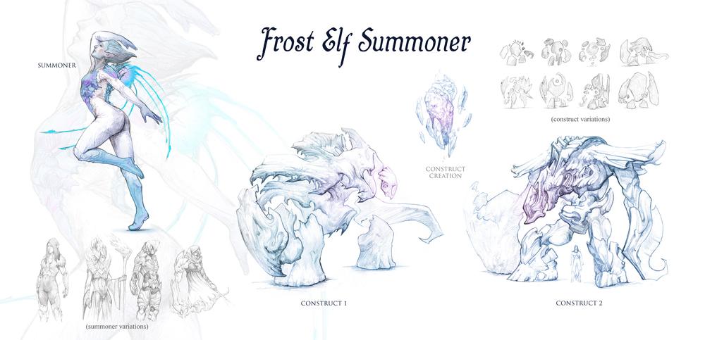 FrostElf-DanMaynard.jpg
